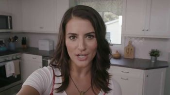 GEICO TV Spot, 'nick@nite: Be Your Selfie' - 12 commercial airings