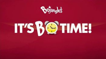 Bojangles' Pimento Cheese Biscuit TV Spot, 'Try It Today' - Thumbnail 2