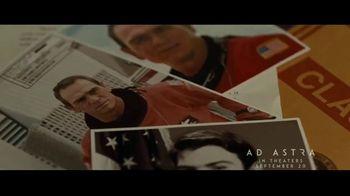 Ad Astra - Alternate Trailer 19