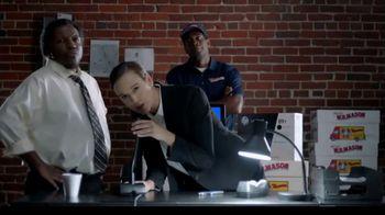 W.B. Mason TV Spot, 'HP Toner: The Line Up' - Thumbnail 9