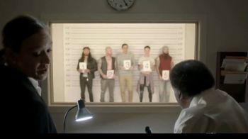 W.B. Mason TV Spot, 'HP Toner: The Line Up' - Thumbnail 1