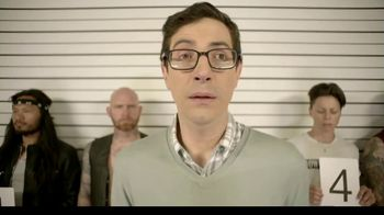 W.B. Mason TV Spot, 'HP Toner: The Line Up' - Thumbnail 5