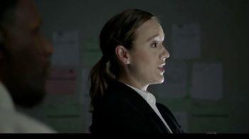W.B. Mason TV Spot, 'HP Toner: The Line Up' - Thumbnail 7
