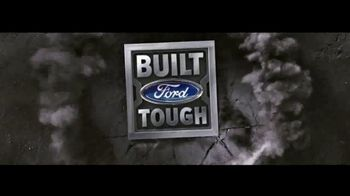 Ford F-Series TV Spot, 'Drive It Home: Beast Mode' Song by Queen [T1] - Thumbnail 9