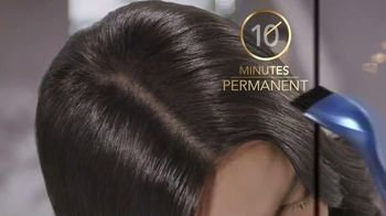 Clairol Root Touch-Up TV Spot, 'Without the Salon' - Thumbnail 5