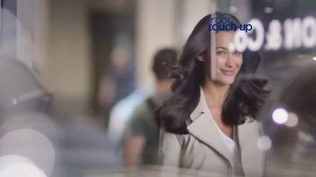 Clairol Root Touch-Up TV Spot, 'Without the Salon' - Thumbnail 8