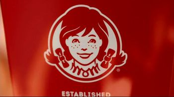 Wendy's Spicy Chicken Nuggets and Sandwich TV Spot, 'The People Have Spoken'