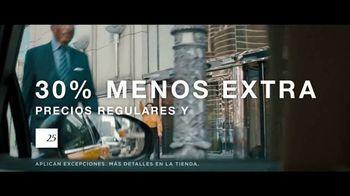 Macy's Venta VIP TV Spot, 'Maravilloso' canción de Lizzo [Spanish]