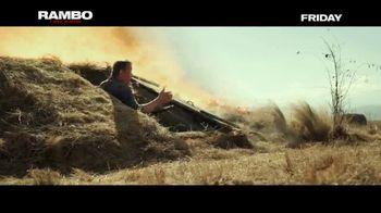 Rambo: Last Blood - Alternate Trailer 14