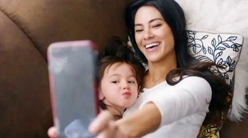 U.S. Cellular TV Spot, 'Bringing Fairness to Wireless' Song by Macklemore & Ryan Lewis