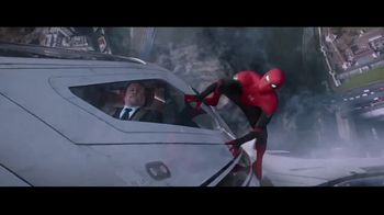 Spider-Man: Far From Home Home Entertainment TV Spot
