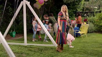Stein Mart TV Spot, 'Time for Cake: Kids' - Thumbnail 6