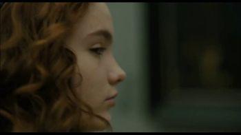 The Goldfinch - Alternate Trailer 35