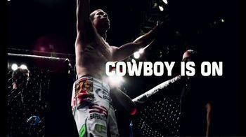 ESPN+ TV Spot, 'UFC: Cowboy vs. Gaethje' - Thumbnail 5