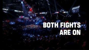 ESPN+ TV Spot, 'UFC: Cowboy vs. Gaethje' - Thumbnail 6