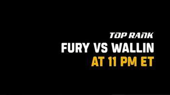 ESPN+ TV Spot, 'UFC: Cowboy vs. Gaethje' - Thumbnail 9