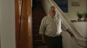 Jardiance TV Spot, 'Dimitri Is On It: Restaurant' - Thumbnail 2