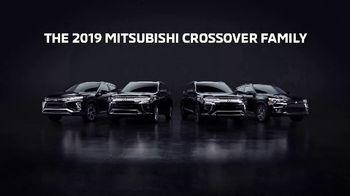 Mitsubishi TV Spot, 'More Everything' [T2] - Thumbnail 7