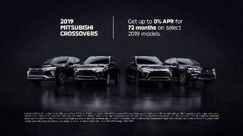 Mitsubishi TV Spot, 'More Everything' [T2] - Thumbnail 8
