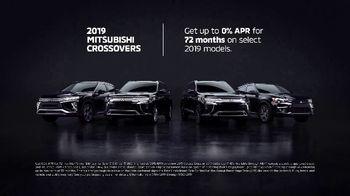 Mitsubishi TV Spot, 'More Everything' [T2] - Thumbnail 9