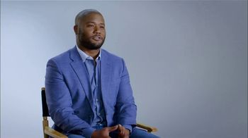 The Good Feet Store TV Spot, 'Good Feet Story: $100' Featuring Michael Robinson - 2 commercial airings