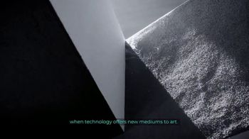 LG Appliances Signature TV Spot, 'Technology and Art' Featuring Delfino Sisto Legnani - Thumbnail 3