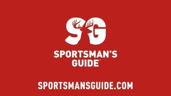 The Sportsman's Guide TV Spot, 'Koola Buck Game Bags' - Thumbnail 5