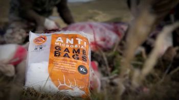 The Sportsman's Guide TV Spot, 'Koola Buck Game Bags' - Thumbnail 1