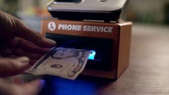 magicJack TV Spot, 'Life Costs Money: $49.99' - Thumbnail 5
