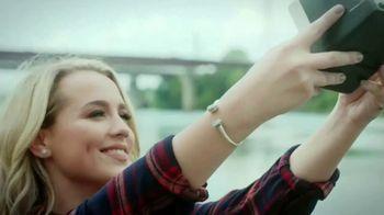 Radio Disney TV Spot, 'Next Big Thing: Gabby Barrett: My Childhood' - 17 commercial airings