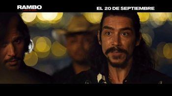 Rambo: Last Blood - Alternate Trailer 13