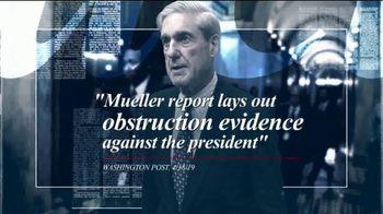 Tom Steyer 2020 TV Spot, 'Not Even You, Donald' - Thumbnail 3
