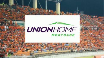 Union Home Mortgage TV Spot, 'Accessible to Everyone'