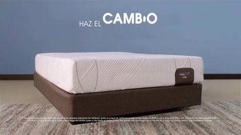 Rooms to Go TV Spot, 'Día del trabajo: cambia tu forma de dormir' con Ximena Córdoba [Spanish] - Thumbnail 3