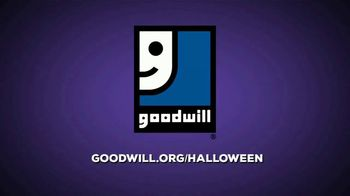 Goodwill TV Spot, 'The Addams Family: Halloween Comes Alive' Song by Vic Mizzy - Thumbnail 10