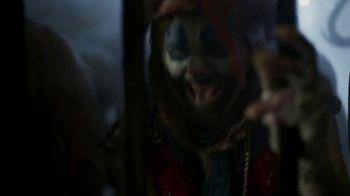 Busch Gardens Howl-O-Scream TV Spot, 'All Hell is Breaking Loose' - Thumbnail 2