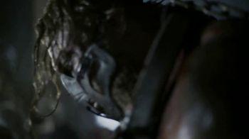 Busch Gardens Howl-O-Scream TV Spot, 'All Hell is Breaking Loose' - Thumbnail 3