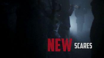 Busch Gardens Howl-O-Scream TV Spot, 'All Hell is Breaking Loose' - Thumbnail 6