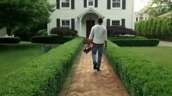 STIHL TV Spot, 'Real STIHL Anthem' - Thumbnail 6