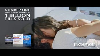 ExtenZe TV Spot, 'A Simple Non-Prescription' - Thumbnail 3