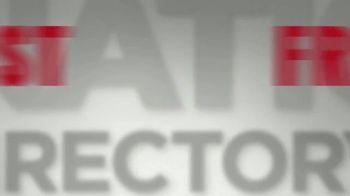 PowerNation Directory TV Spot, 'Manifolds, Bolt Kits, Tires and Brake Kits' - Thumbnail 1