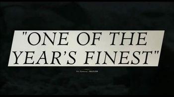 The Goldfinch - Alternate Trailer 41