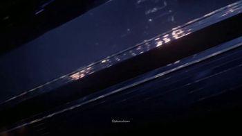 Lexus UX TV Spot, 'Plant a Flag: 2019 UX 200' [T2] - Thumbnail 1