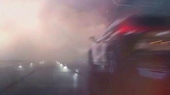 Lexus UX TV Spot, 'Plant a Flag: 2019 UX 200' [T2] - Thumbnail 2