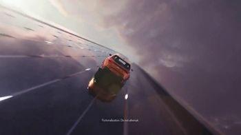Lexus UX TV Spot, 'Plant a Flag: 2019 UX 200' [T2] - Thumbnail 5