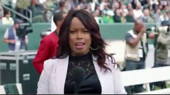 State Farm TV Spot, 'Sideline Report' Featuring Pam Oliver - 6 commercial airings