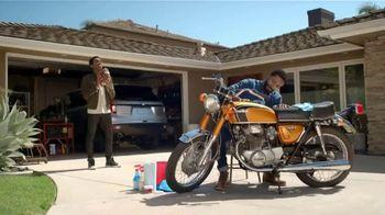 2019 Honda HR-V TV Spot, 'Brotherhood' [T2] - Thumbnail 2