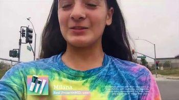 ProactivMD TV Spot, 'PSK Start School Clear (120s En - E10)'