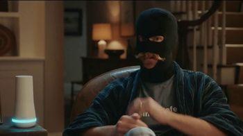 SimpliSafe TV Spot, 'Meet Robbert' - Thumbnail 9