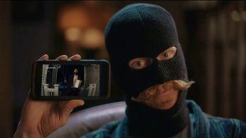 SimpliSafe TV Spot, 'Meet Robbert' - Thumbnail 6